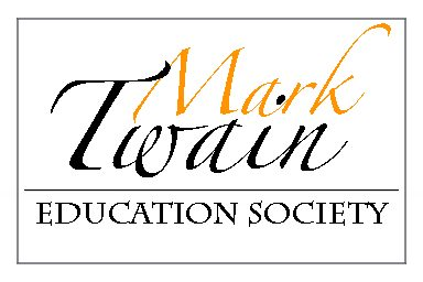 Mark Twain Education Society
